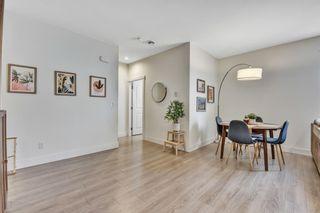 "Photo 9: 144 16433 19 Avenue in Surrey: Pacific Douglas Townhouse for sale in ""BERKELEY VILLAGE"" (South Surrey White Rock)  : MLS®# R2560293"