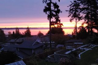 Photo 34: 300 Milburn Dr in Colwood: Co Lagoon House for sale : MLS®# 862707