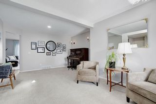 Photo 6: 141 EDGEBROOK Park NW in Calgary: Edgemont Detached for sale : MLS®# C4245778