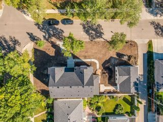 Photo 8: 13415 105 Avenue in Edmonton: Zone 11 House for sale : MLS®# E4261969