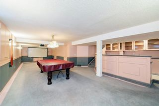 Photo 39: 131 Strathbury Bay SW in Calgary: Strathcona Park Detached for sale : MLS®# A1116863