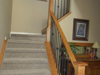 Photo 6: 8 Sunset View: Cochrane Residential Detached Single Family for sale : MLS®# C3619493
