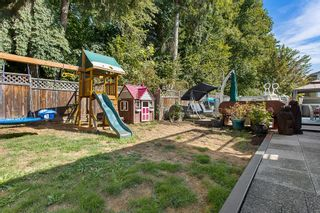 Photo 33: 32625 14 Avenue in Mission: Mission BC House for sale : MLS®# R2616067