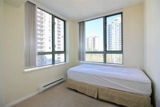 Photo 14: 502 4788 HAZEL Street in Burnaby: Forest Glen BS Condo for sale (Burnaby South)  : MLS®# R2353548