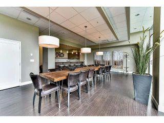 "Photo 19: 210 15185 36 Avenue in Surrey: Morgan Creek Condo for sale in ""EDGEWATER"" (South Surrey White Rock)  : MLS®# F1439484"