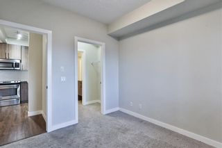 Photo 16: 7 4 SAGE HILL Terrace NW in Calgary: Sage Hill Apartment for sale : MLS®# A1088549