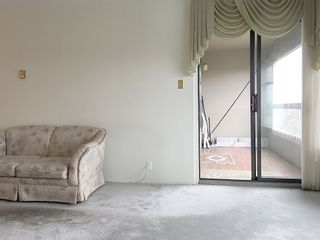 """Photo 6: 905 615 BELMONT Street in New Westminster: Uptown NW Condo for sale in """"BELMONT TOWERS"""" : MLS®# R2200623"""