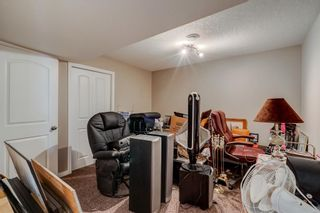 Photo 36: 604 High View Gate NW: High River Detached for sale : MLS®# A1071026