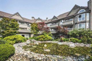 "Photo 25: 204 12088 66 Avenue in Surrey: West Newton Condo for sale in ""LAKEWOD TERRACE"" : MLS®# R2572653"