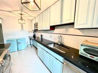 Photo 7: 306 1435 NELSON Street in Vancouver: West End VW Condo for sale (Vancouver West)  : MLS®# R2571835