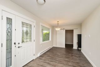 Photo 21: 2660 Northeast 25 Street in Salmon Arm: S. APPLEYARD House for sale (NE Salmon Arm)  : MLS®# 10165234