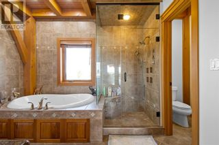 Photo 25: 731039 Range Road 60 in Clairmont: House for sale : MLS®# A1104607
