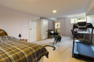 """Photo 16: 2808 GREENBRIER Place in Coquitlam: Westwood Plateau House for sale in """"WESTWOOD PLATEAU"""" : MLS®# R2208866"""
