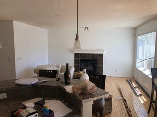Photo 7: 91 Copperstone Gate SE in Calgary: Copperfield Detached for sale : MLS®# A1123011