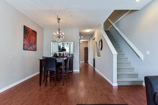 """Photo 7: 7 20159 68 Avenue in Langley: Willoughby Heights Townhouse for sale in """"Vantage"""" : MLS®# R2187732"""