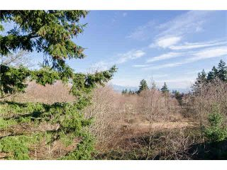 """Photo 18: 89 15833 26TH Avenue in Surrey: Grandview Surrey Townhouse for sale in """"BROWNSTONES"""" (South Surrey White Rock)  : MLS®# F1433090"""