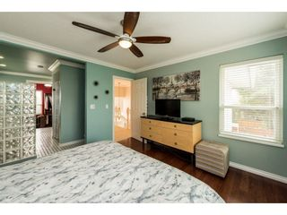 """Photo 12: 2266 RAMPART Place in Port Coquitlam: Citadel PQ House for sale in """"Citadel"""" : MLS®# R2298643"""