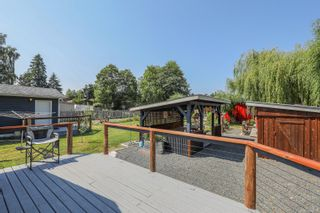 Photo 34: 644 Holm Rd in : CR Willow Point House for sale (Campbell River)  : MLS®# 880105