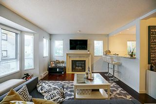 """Photo 10: 32 2662 MORNINGSTAR Crescent in Vancouver: Fraserview VE Townhouse for sale in """"FRASER WOODS"""" (Vancouver East)  : MLS®# R2216575"""