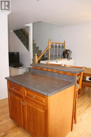 Photo 14: 163 Empire Avenue in St. John's: House for sale : MLS®# 1228522