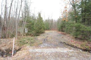 Photo 1: Lot 18 Paradise Road in Kawartha Lakes: Rural Eldon Property for sale : MLS®# X5171397