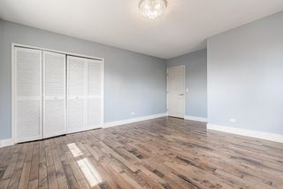 Photo 33: 12908 66 Avenue in Edmonton: Zone 15 House for sale : MLS®# E4261008