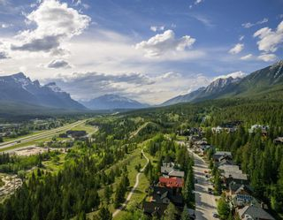 Photo 49: 109 Benchlands Terrace: Canmore Detached for sale : MLS®# A1141011