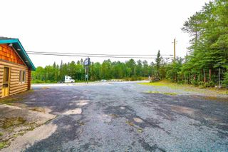 Photo 28: LK283 Summer Resort Location in Boys Township: Retail for sale : MLS®# TB212151