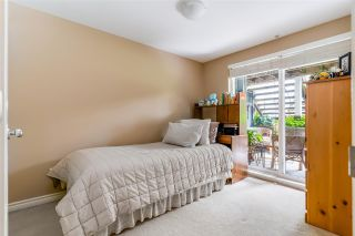 """Photo 16: 7 1015 LYNN VALLEY Road in North Vancouver: Lynn Valley Townhouse for sale in """"River Rock"""" : MLS®# R2515401"""