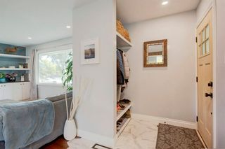 Photo 8: 2446 28 Street SE in Calgary: Southview Detached for sale : MLS®# A1146212