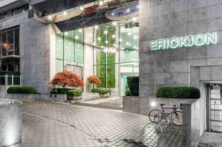 Photo 34: 1702 1560 HOMER Mews in Vancouver: Yaletown Condo for sale (Vancouver West)  : MLS®# R2517869