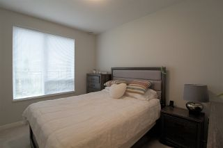 """Photo 6: 110 3289 RIVERWALK Avenue in Vancouver: South Marine Condo for sale in """"R+R"""" (Vancouver East)  : MLS®# R2499453"""