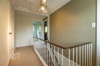 Photo 15: 171 Ridgewood Terrace: St. Albert Townhouse for sale : MLS®# E4239281