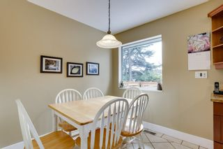 Photo 10: 4912 44A Avenue in Delta: Ladner Elementary House for sale (Ladner)  : MLS®# R2549008