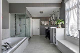 Photo 19: 517 Aspen Glen Place SW in Calgary: Aspen Woods Detached for sale : MLS®# A1100423