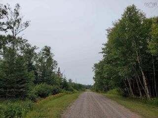 Photo 5: Lot 12 Fundy Bay Drive in Victoria Harbour: 404-Kings County Vacant Land for sale (Annapolis Valley)  : MLS®# 202119692