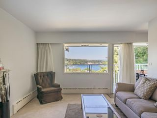 Photo 10: 2520 Lynburn Cres in : Na Departure Bay House for sale (Nanaimo)  : MLS®# 877380