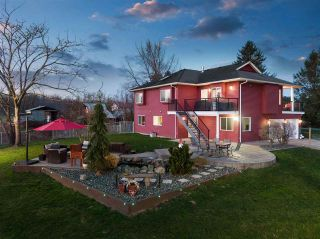 Photo 29: 4749 SIMMONS Road: Yarrow House for sale : MLS®# R2555558