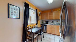 Photo 11: 10946 62 Avenue in Edmonton: Zone 15 House for sale : MLS®# E4257996