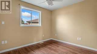 Photo 16: 2091 ROCKPORT in Windsor: House for sale : MLS®# 21017617