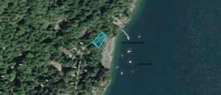 "Photo 39: 510 COLLINGWOOD Road: Keats Island House for sale in ""Eastbourne Estates"" (Sunshine Coast)  : MLS®# R2591496"