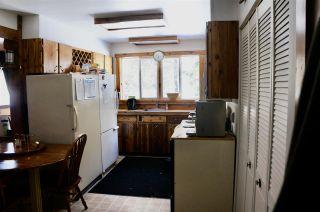 Photo 6: 1805 YUKON Drive in Stewart: Stewart/Cassiar House for sale (Terrace (Zone 88))  : MLS®# R2519365
