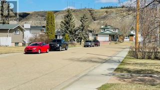 Photo 7: 302 16 Street in Drumheller: Vacant Land for sale : MLS®# A1097311