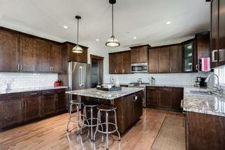 Photo 6: 71 Ridge View Place: Cochrane Detached for sale : MLS®# A1144694