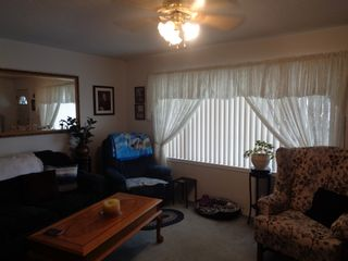 Photo 7: 939 MONCTON AVENUE in KAMLOOPS: NORTH KAMLOOPS House for sale : MLS®# 145482