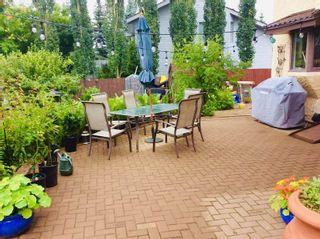 Photo 28: 730 ESTATE Drive: Sherwood Park House for sale : MLS®# E4234958