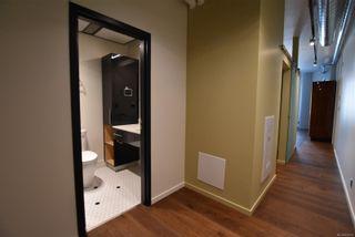 Photo 8: 611 1029 View St in : Vi Downtown Condo for sale (Victoria)  : MLS®# 862935