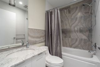 """Photo 21: 43 20852 77A Avenue in Langley: Willoughby Heights Townhouse for sale in """"ARCADIA"""" : MLS®# R2479947"""