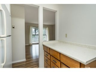 """Photo 7: 309 32119 OLD YALE Road in Abbotsford: Abbotsford West Condo for sale in """"YALE MANOR"""" : MLS®# R2622488"""