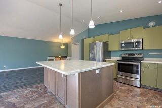 Photo 12: 57 Dahlia Crescent in Moose Jaw: VLA/Sunningdale Residential for sale : MLS®# SK871503